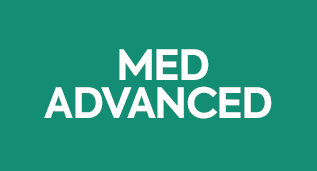 MED ADVANCED