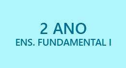 2º Ano Fundamental I
