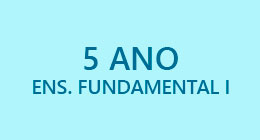 5º Ano Fundamental I