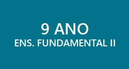 9º Ano Fundamental II