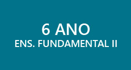 6º Ano Fundamental II