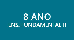 8º Ano Fundamental II