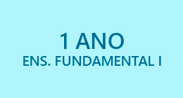 1º Ano Fundamental I