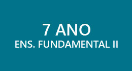7º Ano Fundamental II